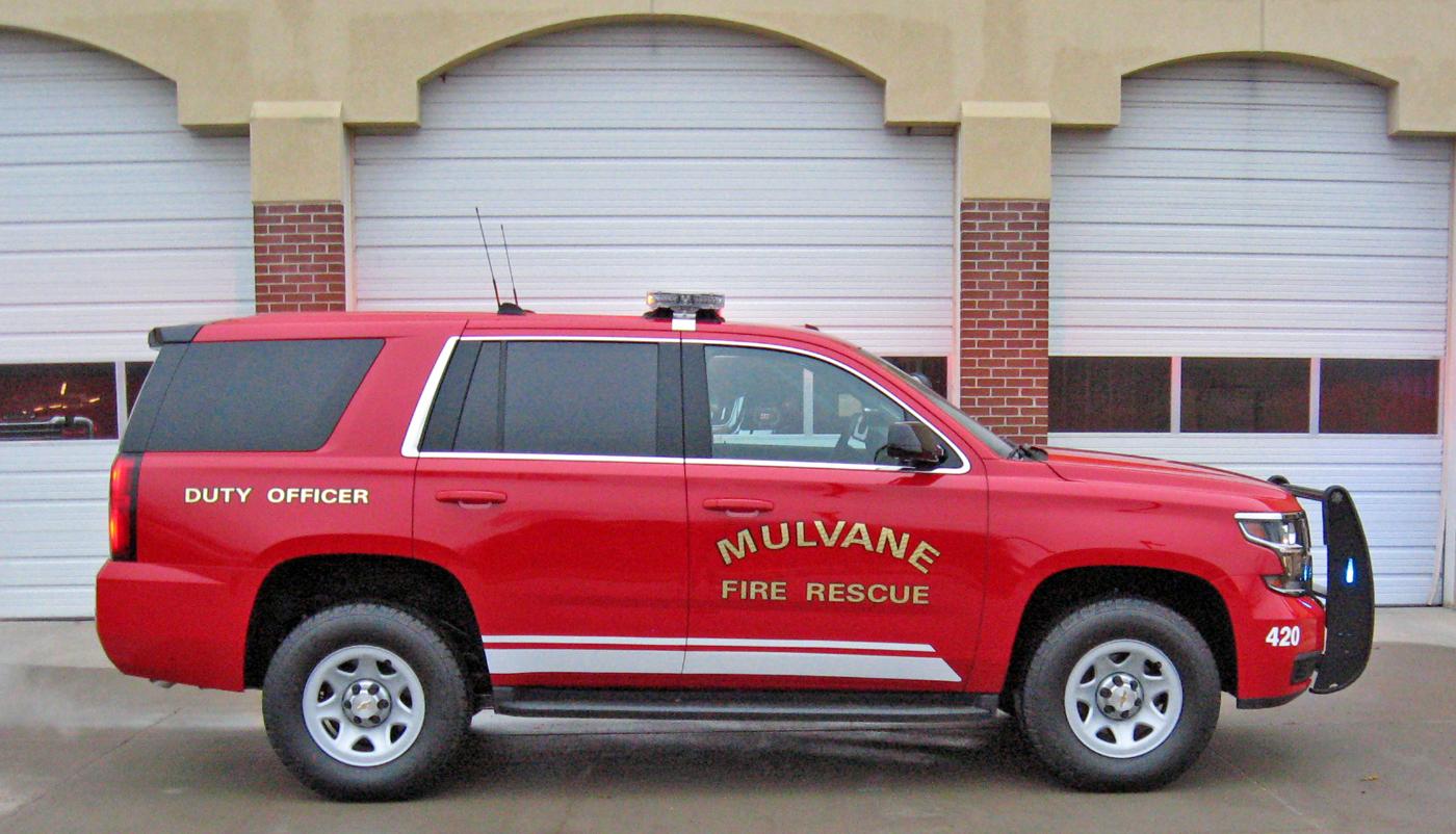 tahoe police vehicle tahoe police lights tahoe police